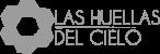 huellas_logo